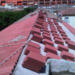 albañileria y pladur en sevilla