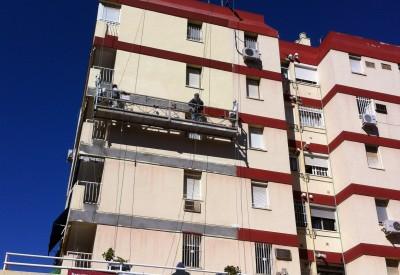 fachadas-tecniservicios-04
