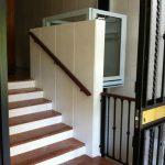 montaje de elevadores en sevilla