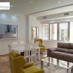 empresa de diseño de interiores en sevilla