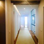 diseñador de interiores en sevilla