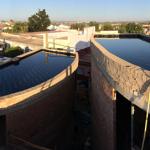 trabajos de impermeabilizaciones de azoteas en sevilla