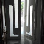 instalación de puertas de madera en sevilla