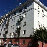 empresa de reformas de fachadas en sevilla