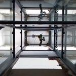 construcción de ascensores en sevilla