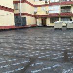 impermeabilización de azoteas y suelos en sevilla