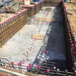 cimientos para viviendas en sevilla