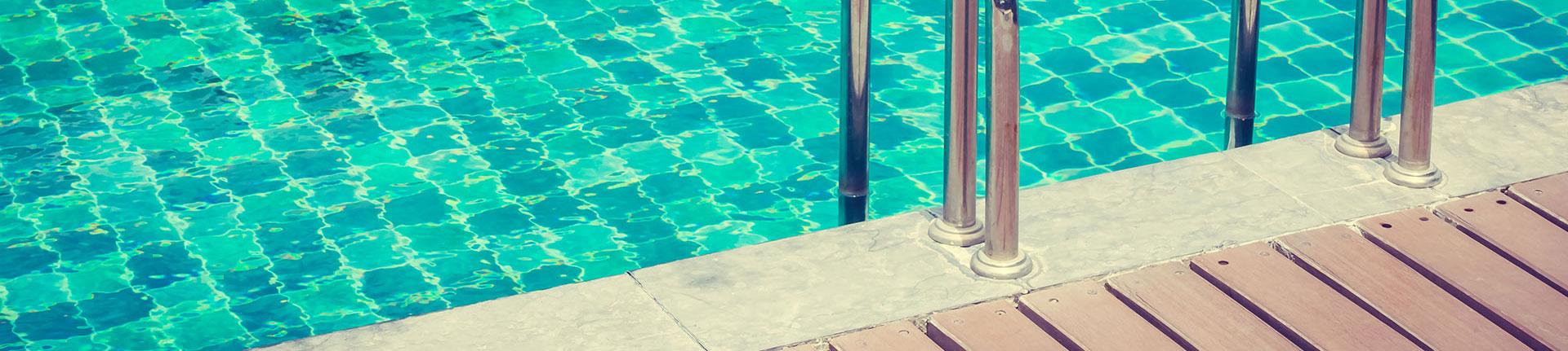 empresa construcción piscinas sevilla