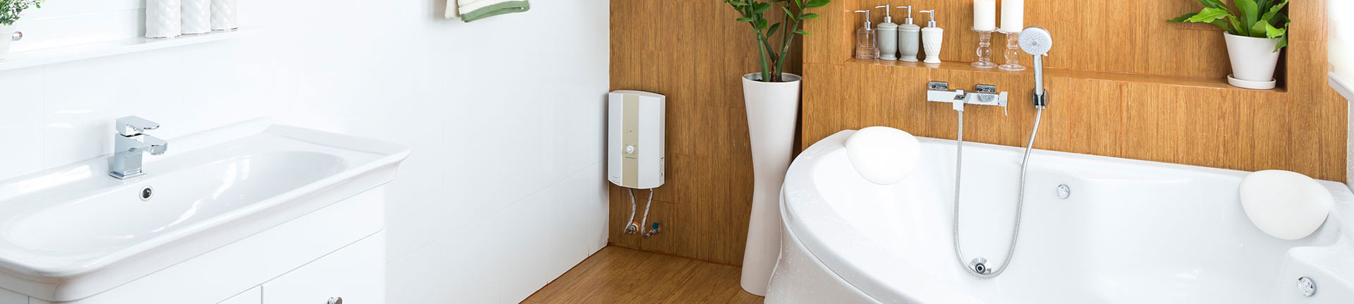 reformas cuartos de baño sevilla