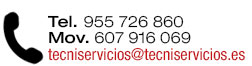 telefono-empresa-reformas-sevilla